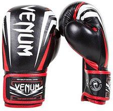 Venum Boxhandschuhe Sharp
