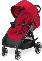 Cybex Agis M-Air 4 Infra Red