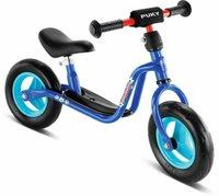 Laufrad GELB Disney WINNIE THE POOH 12 Zoll Metall Kinderlaufrad Lernrad Rad Kinderfahrzeuge