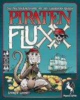 Pegasus Piraten Fluxx (17477G)