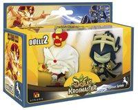 Pegasus Krosmaster Duell Box 2
