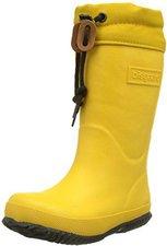 Bisgaard 92002999 yellow