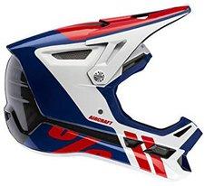 100% Aircraft Mips Fullface Helm