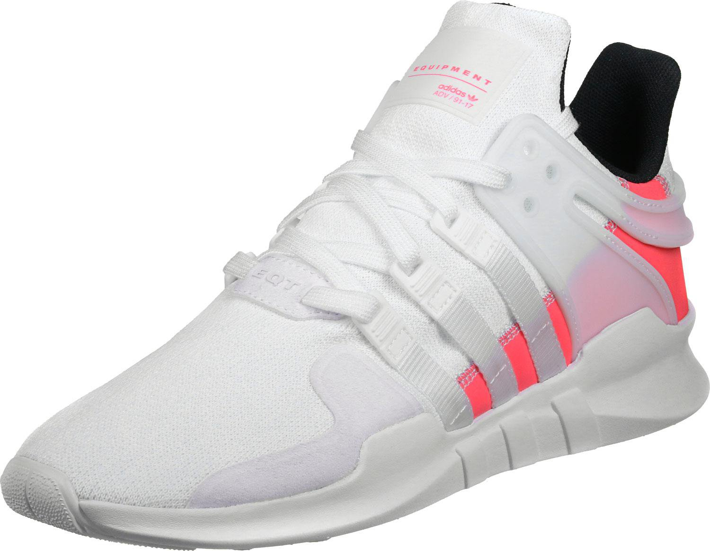 cd54e714265ffa Adidas EQT Support ADV Low-Top-Sneaker günstig kaufen