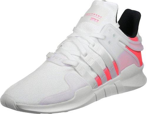 Adidas EQT Support ADV Low-Top-Sneaker günstig kaufen d7d5490962