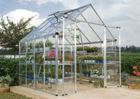 Palram Snap & Grow 8 x 8