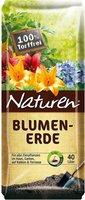 Substral Naturen Blumenerde ohne Torf 40 Liter
