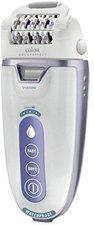Calor Aquaperfect