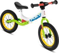 Puky LR Ride weiß kiwi (4082)