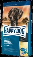 Happy Dog Supreme Sensible Karibik (12,5 kg)