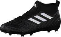 Adidas ACE 17.1 FG Jr