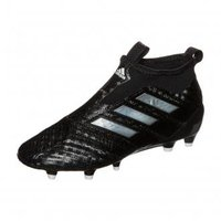 Adidas ACE 17+ Purecontrol FG Jr core black/footwear white