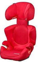 Maxi-Cosi Rodi XP Poppy Red
