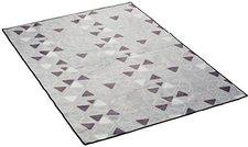 Vango Universal Carpet (260x360cm)