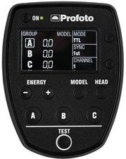 Profoto Air Remote TTL