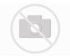 OKI Systems 4.6507414E7