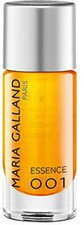 Maria Galland Essence 001 Caviar (2,5ml)