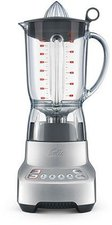 Solis Twist and Mix Blender Pro 8322
