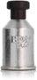 BOIS 1920 Aethereus Eau de Parfum (100ml)