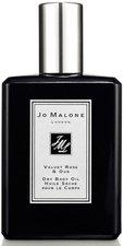 Jo Malone Velvet Rose & Oud Dry Body Oil (100ml)