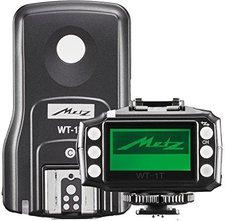 Metz WT-1 Wireless Trigger Kit