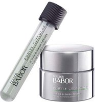 Babor Purity Cellular SOS DE-Blemish Kit (59ml)