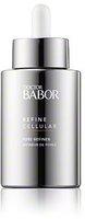 Babor Refine Cellular Pore Refiner (50ml)