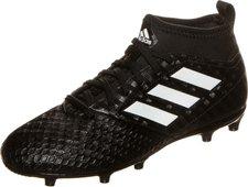 Adidas ACE 17.3 FG Primemesh Jr core black/footwear white