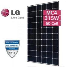 LG NeON2 (LG315N1C-G4)