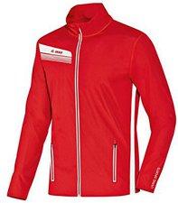 Jako Jacket Athletico red/white