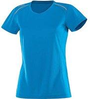 Jako T-Shirt Run Women blue