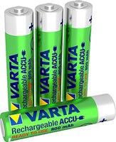 Varta Micro AAA 800mAh 2 St. (56783 101 404)