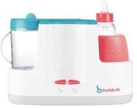 Badabulle Baby-Küchenmaschine