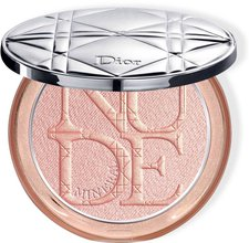 Christian Dior Diorskin Nude Air Luminizer Powder 002 (6g)