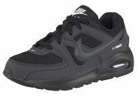 Nike Air Max Command Flex PS black/anthracite/white