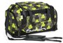 Ergobag Satch Sporttasche 50 cm Jungle Flow