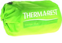 Therm-a-Rest Trail King SV regular