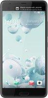 HTC U Ultra 64GB ice white ohne Vertrag