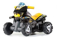 Molto Mini Quad Batman