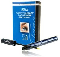 Tana Cosmetics Wimpernkraft Lashpower Booster (4ml)