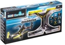 Revell Quadrotox