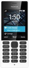 Nokia 150 weiß ohne Vertrag