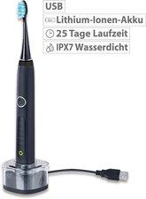 Newgen Medicals elektrische Schallzahnbürste (NX7420)