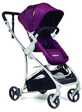 Baby Home VidaPlus Purple