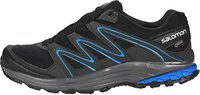 Salomon Kiliwa GTX black/phantom/nautical blue