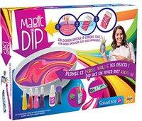 Splash Toys Magic Dip School Kit