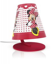 Philips Minnie Mouse (71764/31/16)