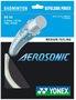 Yonex Aerosonic - 10 m
