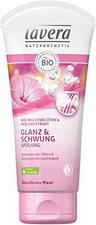 Lavera Glanz & Schwung Spülung (200ml)