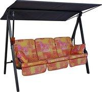 Angerer Vario 3-Sitzer Design California